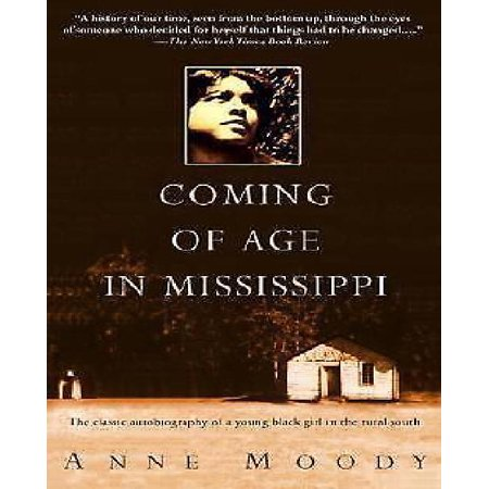 Coming of Age in Mississippi - image 1 of 1