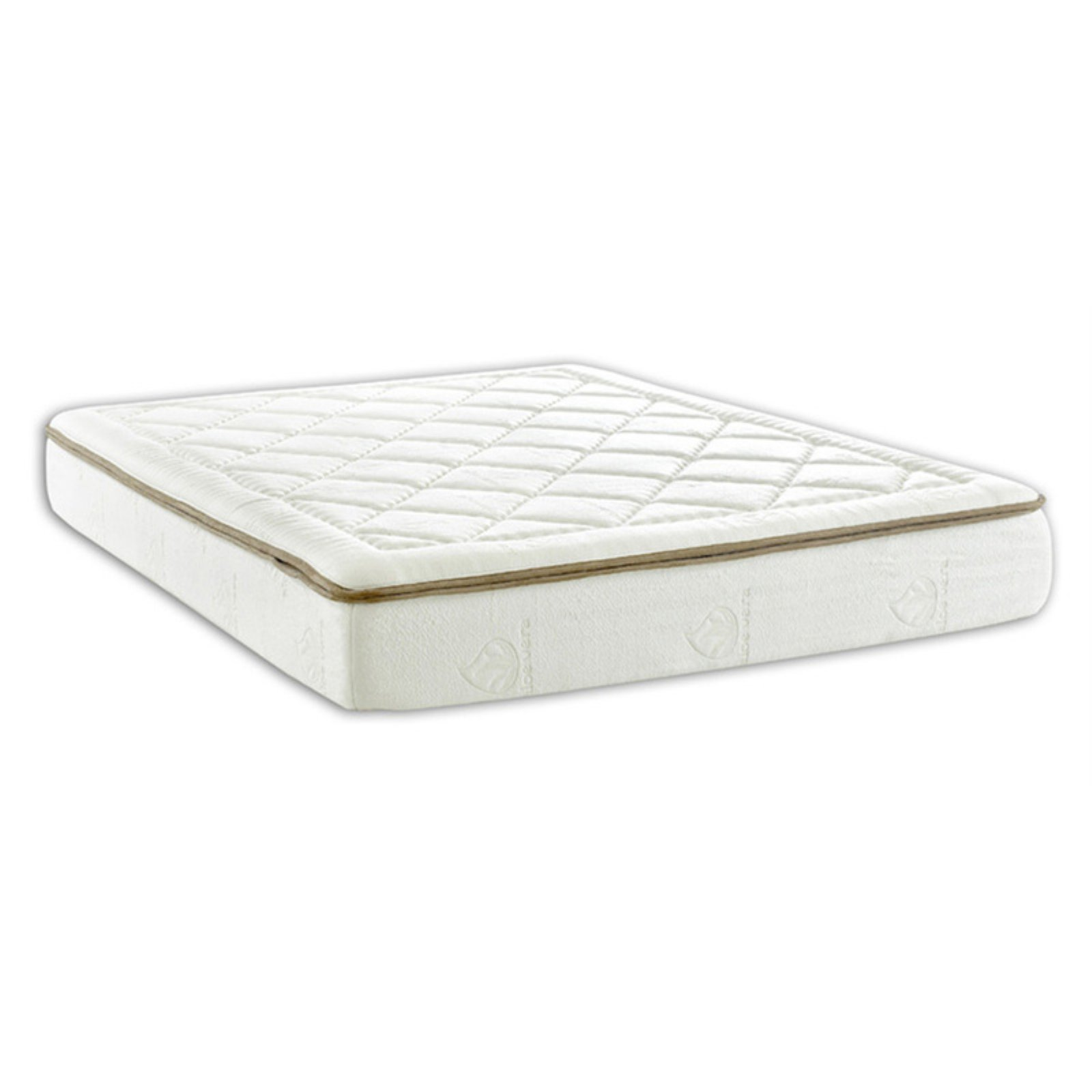Enso Sleep System Dream Weaver Mattress by Enso by Klaussner