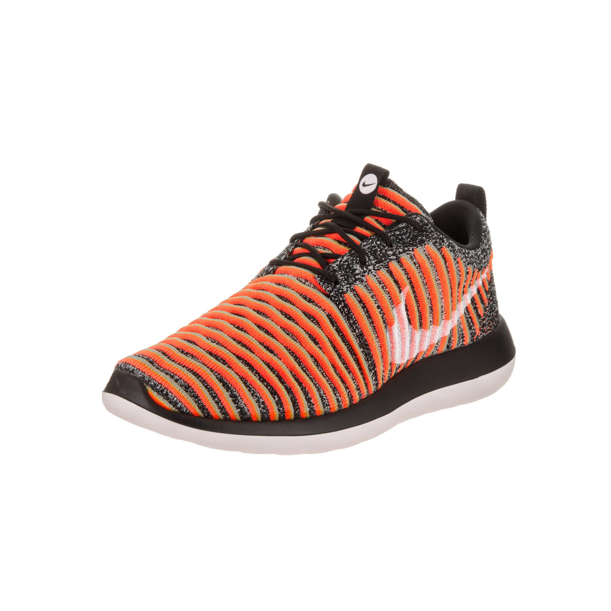 hot sale online 52604 606dd Nike Women's Roshe Two Flyknit Running Shoe | Walmart Canada