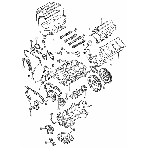 File: 2006 Nissan Altima Engine Diagram