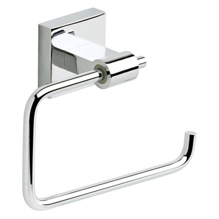 Franklin Brass Maxted Toilet Paper Holder