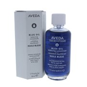 Aveda Blue Oil Balancing Concentrate Oil For Unisex 1.7 oz