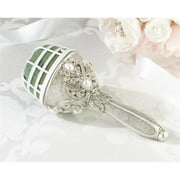 Lillian Rose Jeweled Wedding Bouquet Holder
