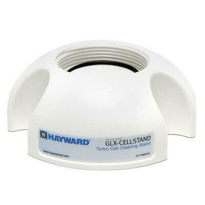 Hayward GLX-CELLSTAND Aqua Rite Cleaning Stand for Turbo Cells