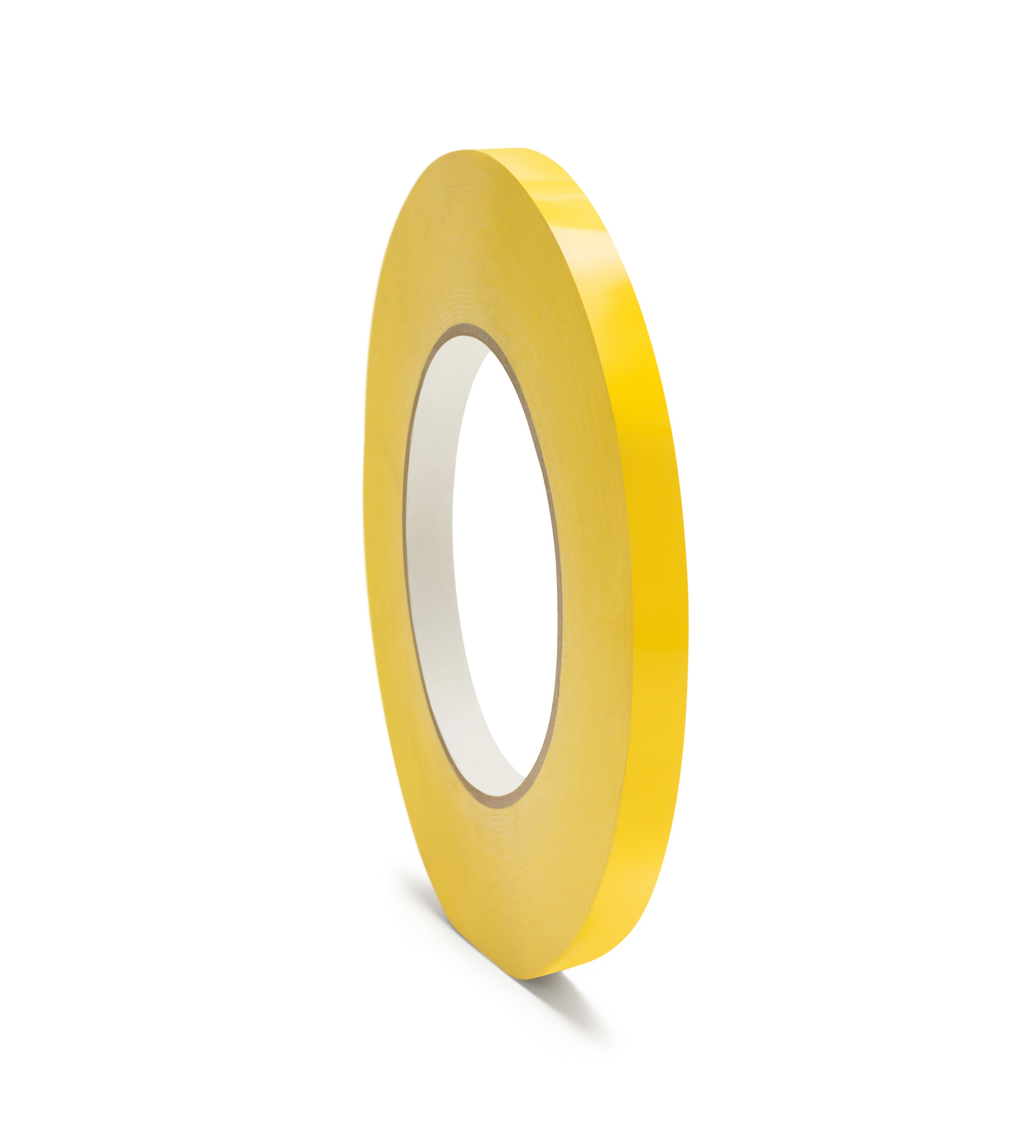 Metallic Tape Mirror Tape Duct Tape DIY Decorative Tapes 2.4 Inches x 55 Yar...