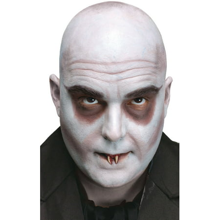 Nosferatu Fangs Adult Halloween Accessory - Fangs For Halloween