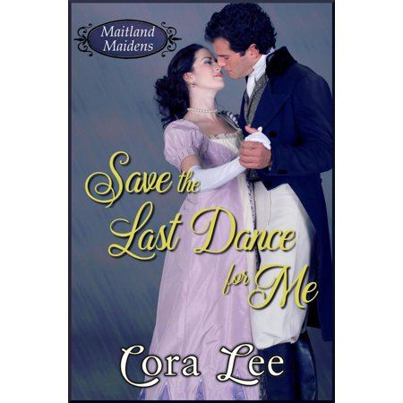 Save the Last Dance for Me - eBook (Save Your Last Dance For Me Korean)