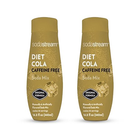 Sodastream Review - YouTube