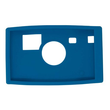Garmin Replacement Protective Cover - Garmin Protective Case - Blue Huntproof Garmin DriveTrack 71 Protective Case
