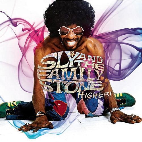 Higher! (4CD)