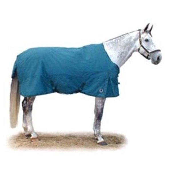 Centaur Lite 600D Horse Blanket