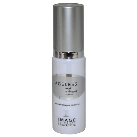 Image Ageless Total Anti Aging Serum with Stem Cell Technology - 1.7 (Stem Cell Enhancer)