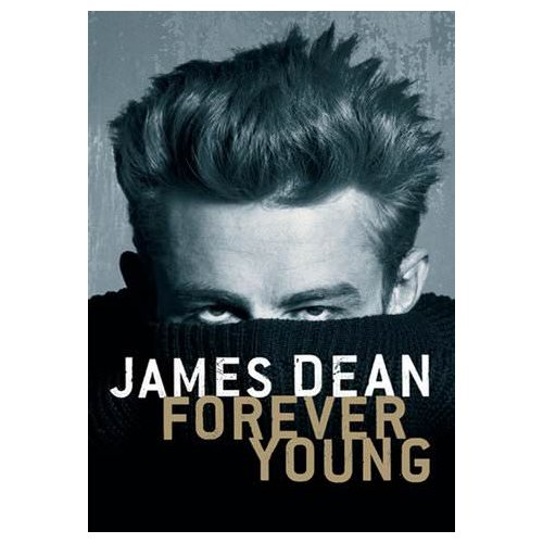James Dean Forever Young (2005)