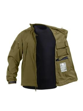 36132a7ab Rothco Big Boys Coats   Jackets - Walmart.com
