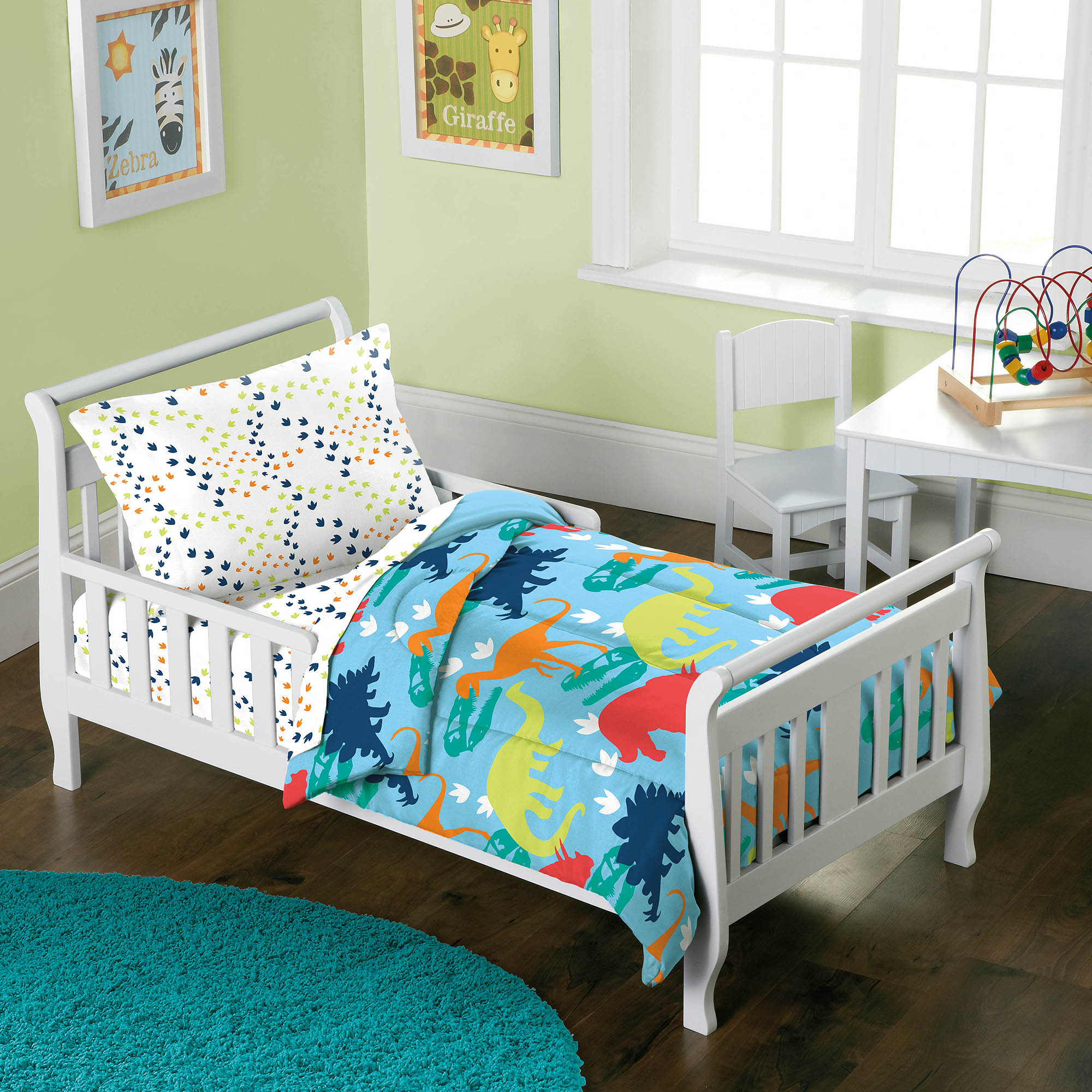 toddler bedding canada