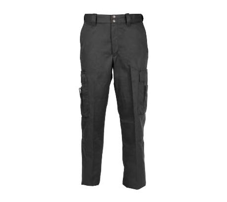 Beautiful Trousers  511 Tactical Men39s Taclite EMS Pants