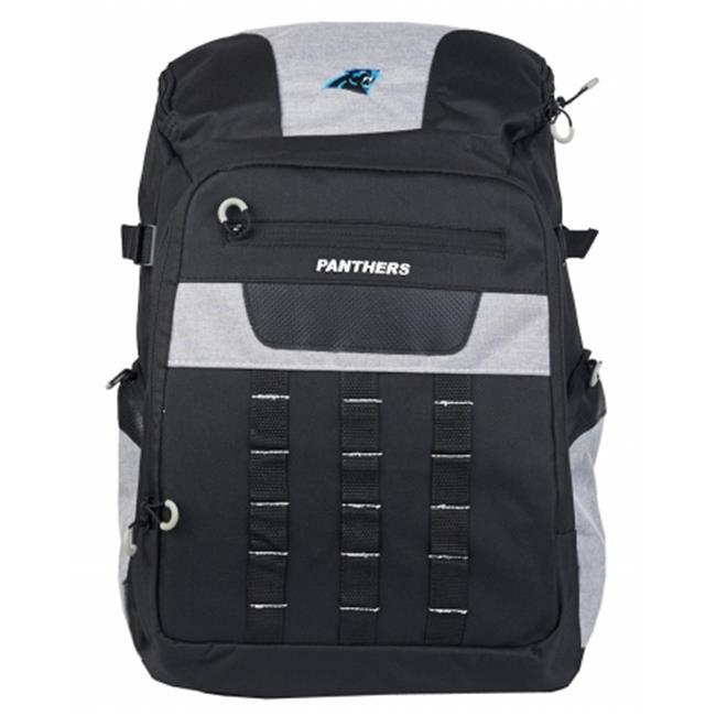 Carolina Panthers Franchise Back Pack