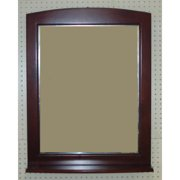 Empire Industries Windsor Bathroom Vanity Mirror