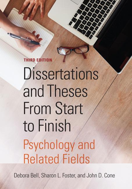 Uic dissertation publishing agreement