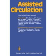 Assisted Circulation - eBook