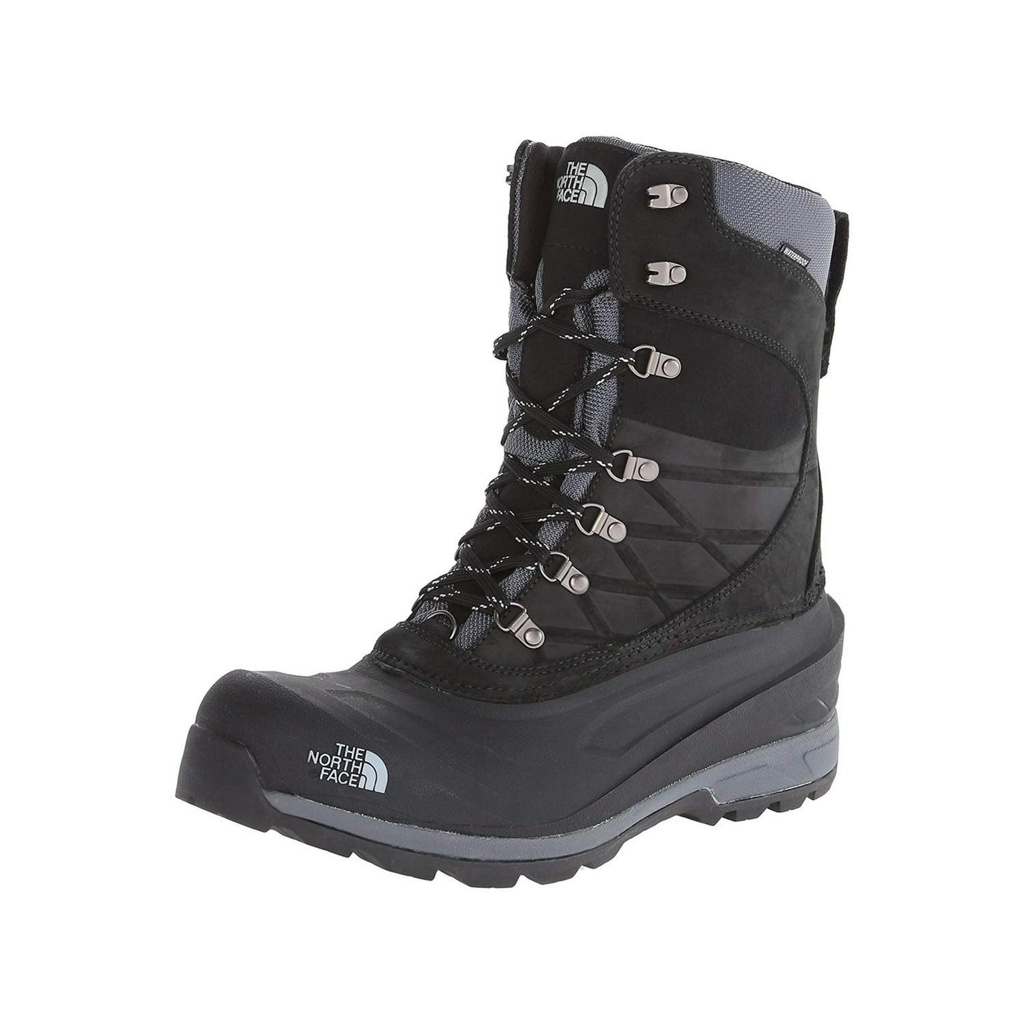 e42a1c077 The North Face Verbera Utility Boot - Men's