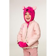 Olie MC114601 The Minkey Cat, Newborn - 6 Months