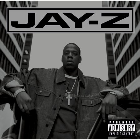 Vol. 3: Life and Times of S. Carter [Vinyl] By Jay-Z Format: