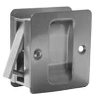 Kwikset 93320-019 Pocket Door Pull