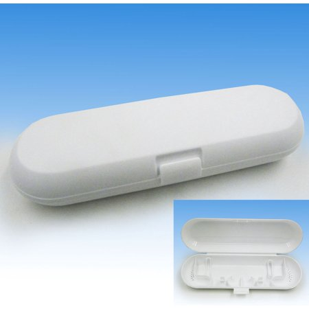 Electric toothbrush Travel Case Compatible for Philips