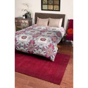 Rizzy Home Farmhouse Comforter Bed Set