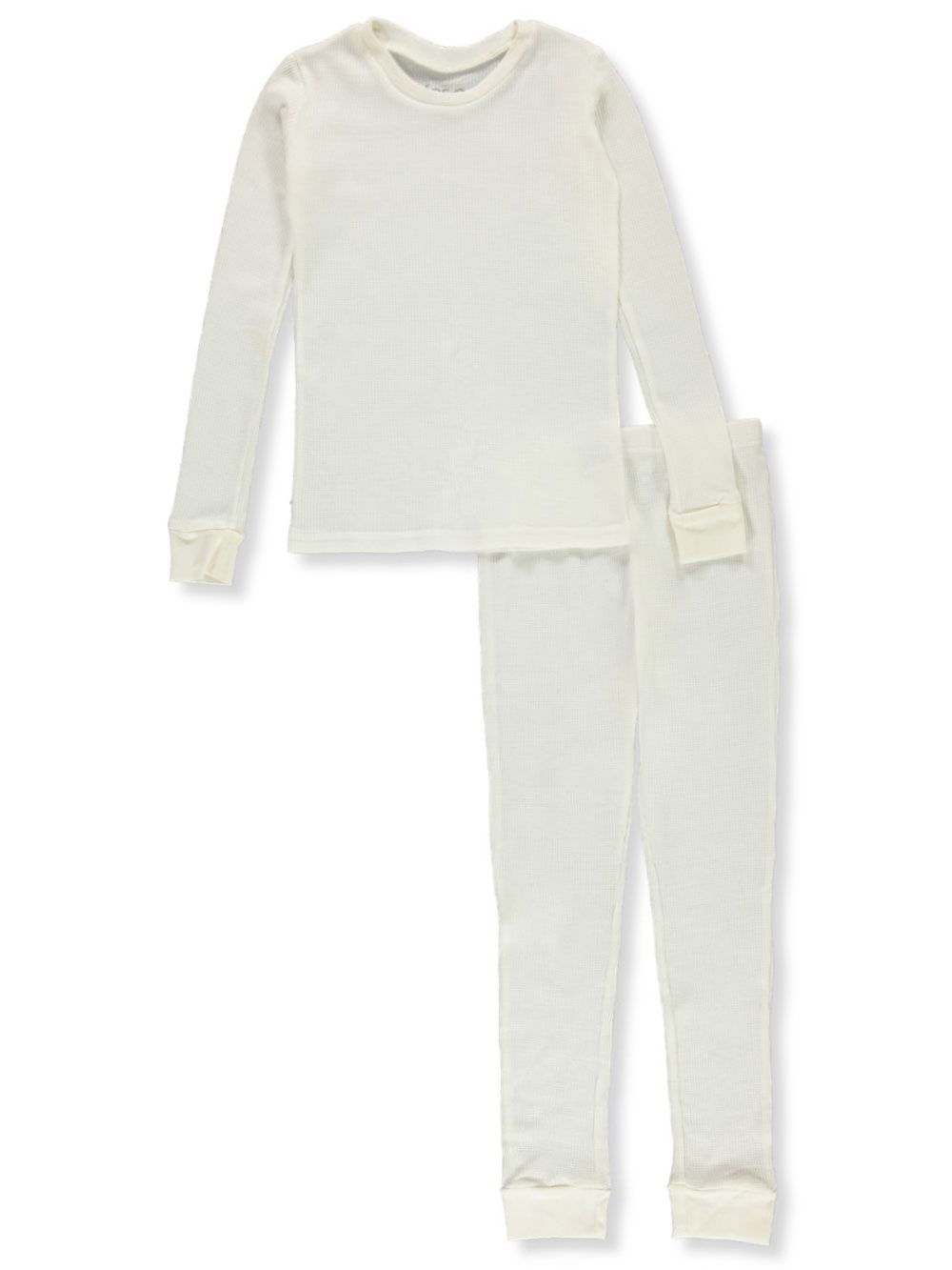 Eve Boys Size 5//6 Motorcycle 3-Piece Pajama Pants Set St