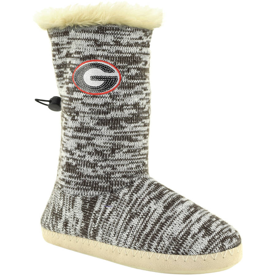 Georgia Women's Boot by