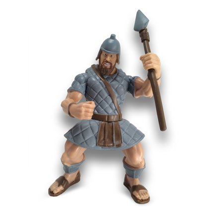 Spirit warriors goliath action figure - Discount tire garden of the gods ...