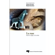 La ruse - eBook