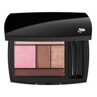 Lancome Color Design 5 Shadow & Liner Palette, #202 Sienna Sultry