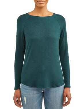53b9fd38b Tops & T-Shirts
