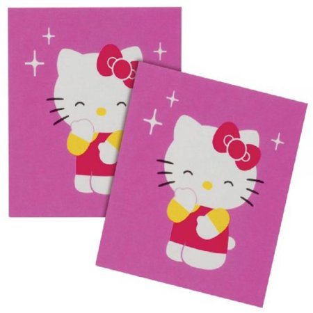Hello Kitty Mini Memory Match Game
