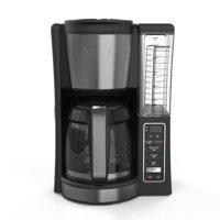 Ninja 12 Cup Programmable Coffee Brewer