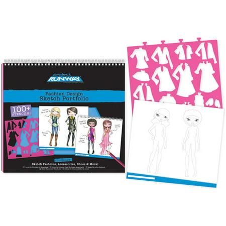 Fashion Angels Upc Barcode Buycott