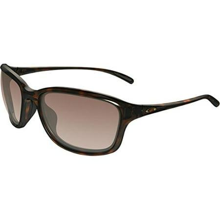 754cdc32e3 Oakley - Oakley Womens She s Unstoppable Sunglasses