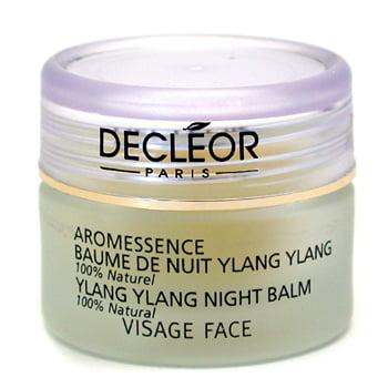 Night Balm - Decleor Aromessence Ylang Ylang Night Balm