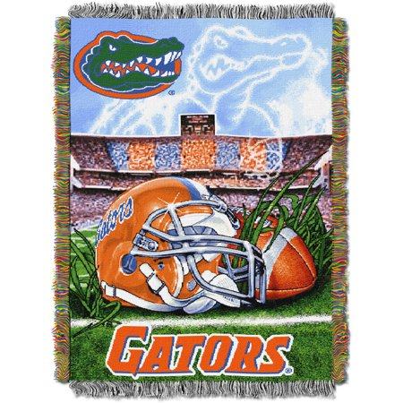 Series Tapestry Blanket (NCAA 48