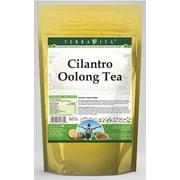 Cilantro Oolong Tea (25 Tea Bags, Zin: 532050)