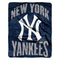 Product Image MLB New York Yankees Silk Touch 55
