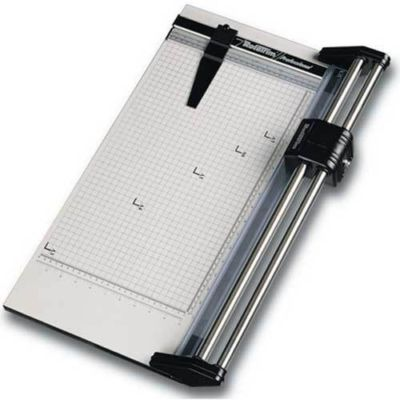 Rotatrim M15 Professional 15 inch Rotary Paper Trimmer - Rotatrim Paper Trimmers