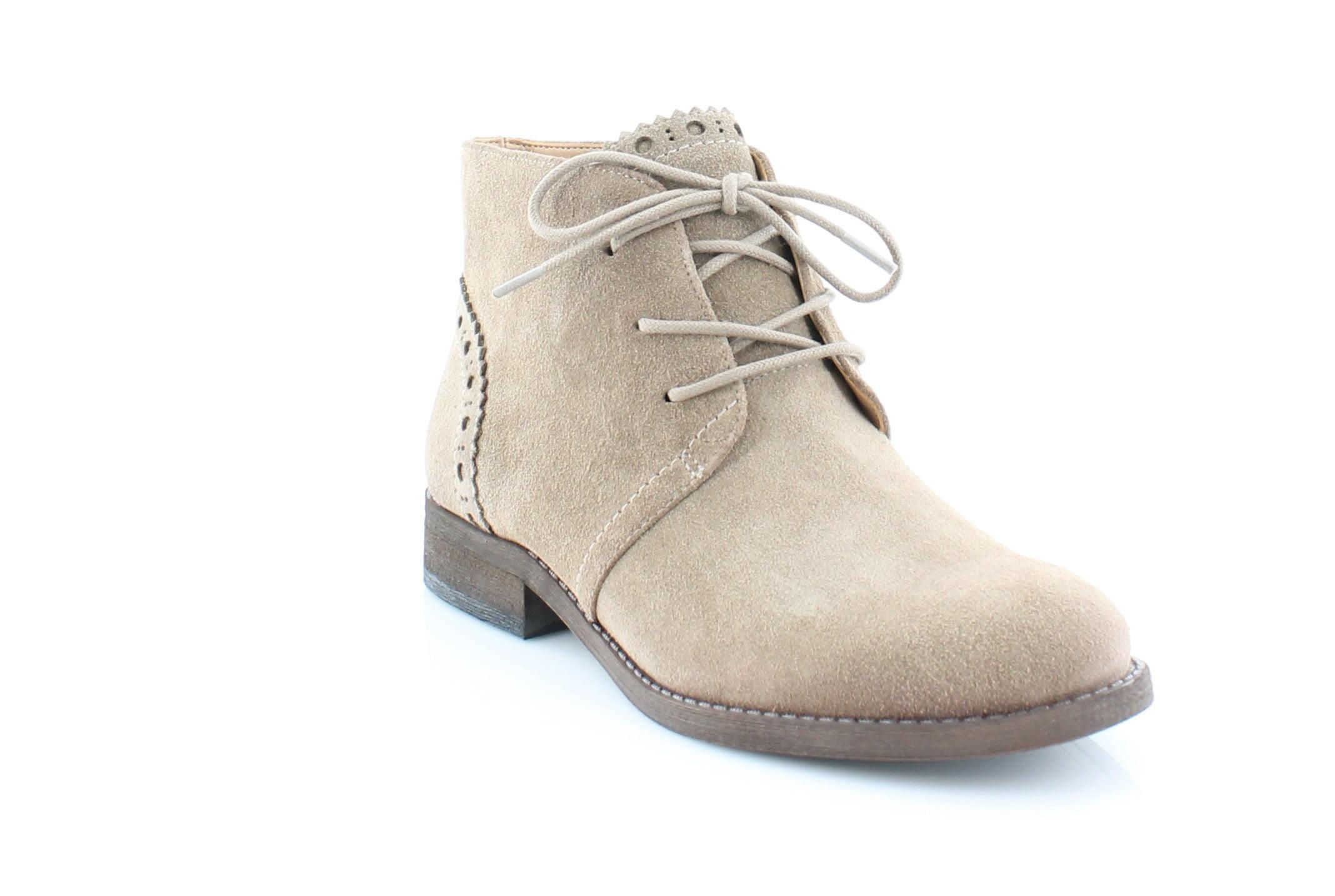Franco Sarto Heathrow Women's Boots by