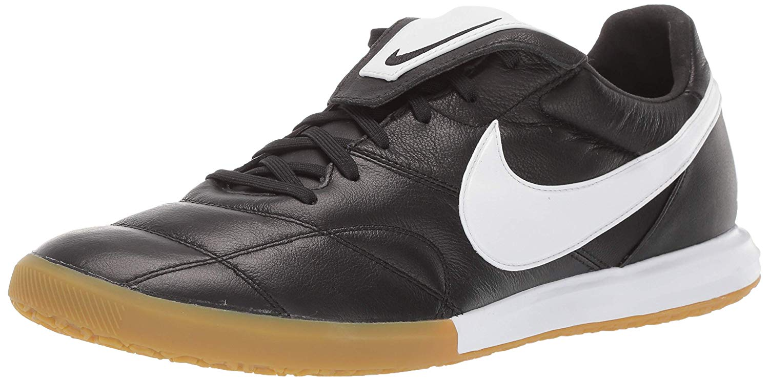 Nike Men's Premier II IC Indoor Soccer