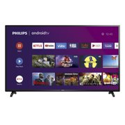 """Best 55 Inch Tvs - Philips 55"""" Class 4K Ultra HD (2160p) Android Review"""