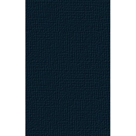 Carefree RV DG1446242 Awning Fabric Replacement Fabric For ...