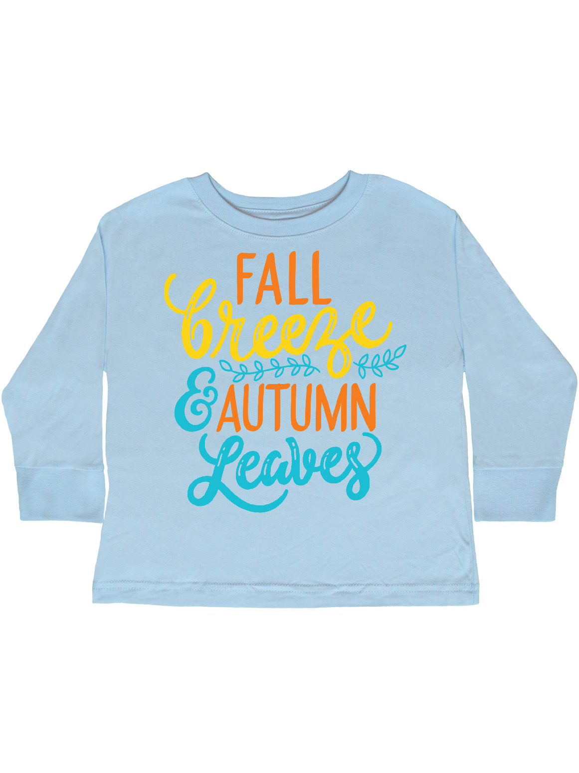 Grey Hoodie Kids Pullover Boy or Girl Fall Kids Fall Shirts Toddler Pumpkin Patch Autumn Top Cutest Pumpkin In The Patch Hoodie